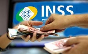 Ação do INSS visa a restituição de valores indevidamente recolhidos à União Federal (INSS)
