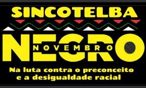Consciência Negra - Dia de reflexão, dia de luta da
