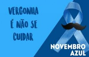Novembro Azul – PSA alterado pode ser ser câncer
