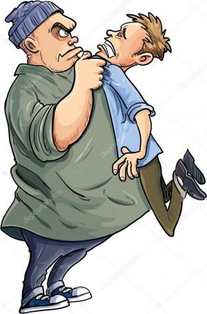 Casos de agressões devem ser registrados no Sincotelba