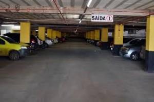 A denúncia dos Trabalhadores junto ao Sincotelba reverteu a reserva de vagas na SE/BA