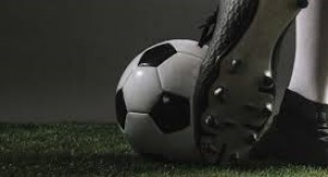 4º Torneio de Futebol Society dá a largada para a festa dos Ecetistas