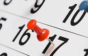 Última semana para os associados afastados pelo INSS em maio de 2015 enviarem seus documentos