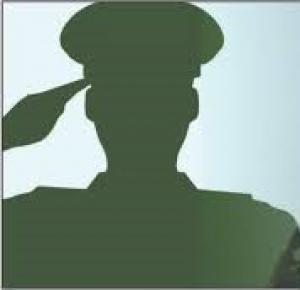 General briga na Justiça por permanência de assessores
