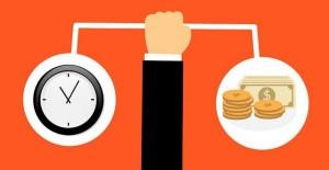 Hora Extra: Associado que não recebeu pagamento deve procurar o sindicato