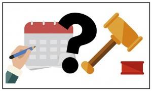 Tribunal Superior do Trabalho julga dissídio da categoria